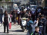 أميركا تجمد 65 مليون دولار للفلسطينيين.. والأنروا ترد