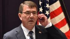 نیوکلیئر معاہدے پر ایرانی رویے کا جائزہ لے رہے ہیں: امریکا