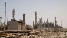 Saudi oil minister adviser: annual oil demand seen growing up to 1 mln bpd