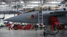 U.S. considering major arms sales to Egypt, Pakistan