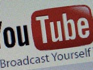#يوتيوب يؤكد إطلاق نسخة بإشتراك مالي شهري