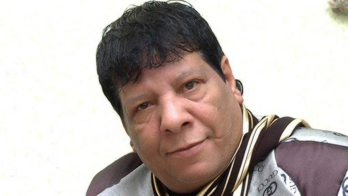 shaaban abdel rahim twitter