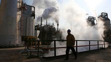 Refineries revolution to spur use of oil products supertankers