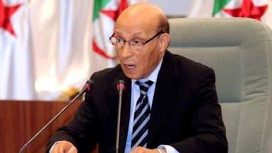 #الجزائر.. تعديلات دستورية قريبة وصلاحيات أكبر للبرلمان