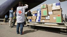 U.N. calls for 'humanitarian pause' in Yemen violence