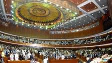 یمن بحران: پاکستان غیرجانبدار رہے،پارلیمان کی قرارداد