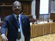 برلماني موريتاني يطالب بقطع العلاقات مع ايران