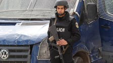 Tunisian woman killed by soldiers looking for armed group