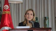 #تونس تعلن #إجراءات أمنية استثنائية بالمناطق السياحية