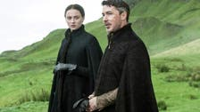 Illegal downloads of Game of Thrones soar before new season