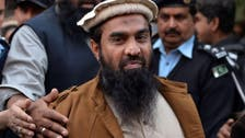 Pakistan sentences Mumbai attacks mastermind Lakhvi to 5 years for terror financing