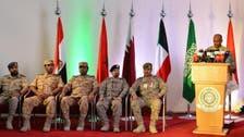 Pakistan's absence won't impede Yemen operation: Saudi spokesman