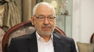 الغنوشي يخلف نفسه في رئاسة النهضة الإسلامية