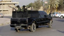 Shorter sentences for three convicted in 2007 Blackwater carnage in Iraq