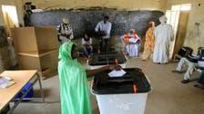 #السودان يستدعي مبعوث #الاتحاد_الأوروبي للاحتجاج