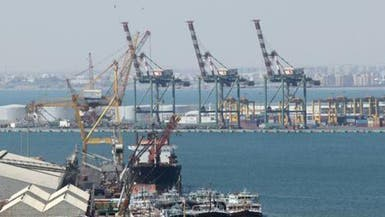 """ميناء عدن يستعيد عافيته """"تدريجيا"""" بالربع الأول من 2017"""