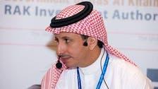 شہری سے بدکلامی پر سعودی وزیر صحت برطرف