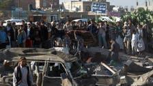 یمن میں روزانہ کچھ دیر فائر بندی کی جائے: یو این