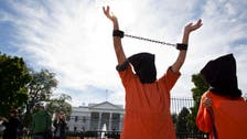 U.N. to house ex-Guantanamo detainees