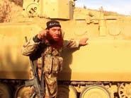 مصر.. قبائل سيناء تطالب بتشكيل ميليشيات ضد داعش