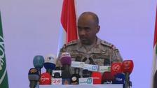 1800GMT: Spokesman says more Yemeni tribes announce allegiance to Hadi