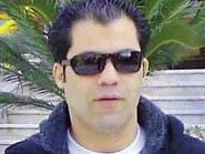 """#مصر.. إحالة """"المستريح"""" لمحاكمة عاجلة بتهمة النصب"""