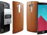 #إل_جي تفضح نفسها في هاتف LG G4 المنتظر