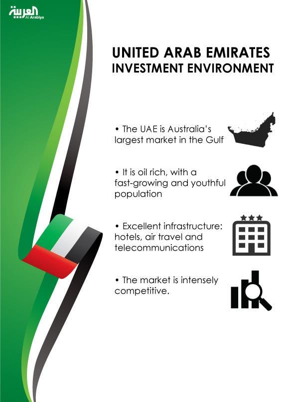 UAE Investment Environment