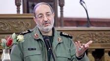 تصاعد الخلافات حول تفتيش المنشآت العسكرية الإيرانية