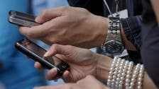 Smartphone device may help diagnose cancer