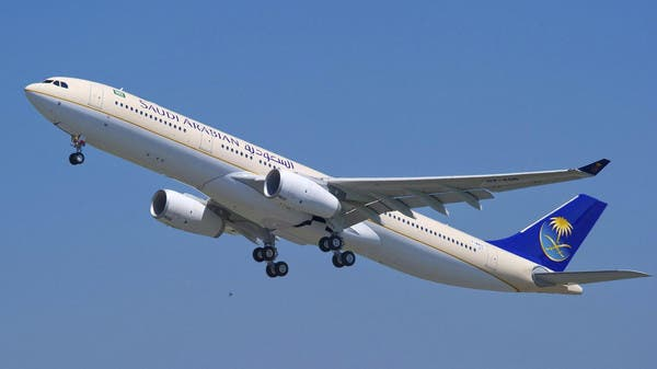 Coronavirus: Saudi Arabia extends all flight suspensions, workplace attendance