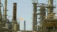 ISIS breach Iraq refinery perimeter, repelled