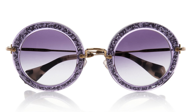 2c4c7feb5 كيف تختارين نظاراتك الشمسية هذا الصيف؟ – الادارة العامة للمعابر والحدود