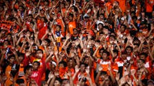 Indonesia refuses to buckle under FIFA threats