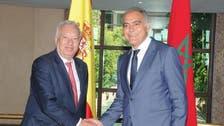 ردا على إسبانيا.. #المغرب يرفض محاكمة مسؤوليه بالخارج