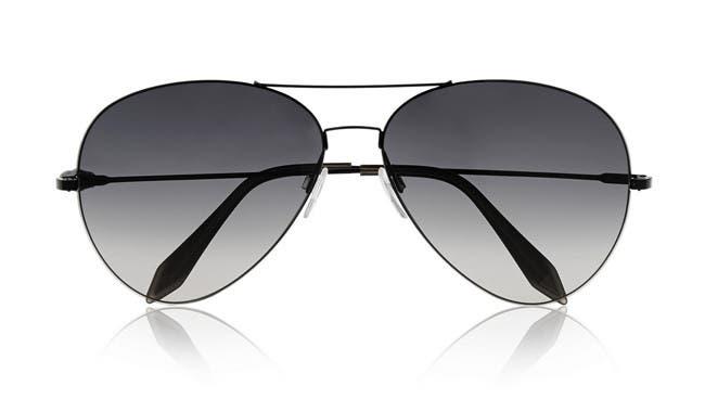 d610af8cc كيف تختارين نظاراتك الشمسية هذا الصيف؟