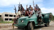 Yemen tribal fighters take Houthi hostages