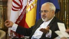 U.S. urges Iran to stick by U.N. arms embargo on Yemen