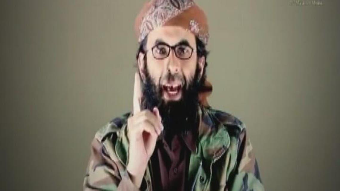 THUMBNAIL_ مقتل أحد قادة القاعدة في غارة جوية أميركية في اليمن