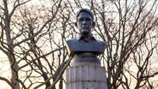Artists demand NY police return Snowden bust
