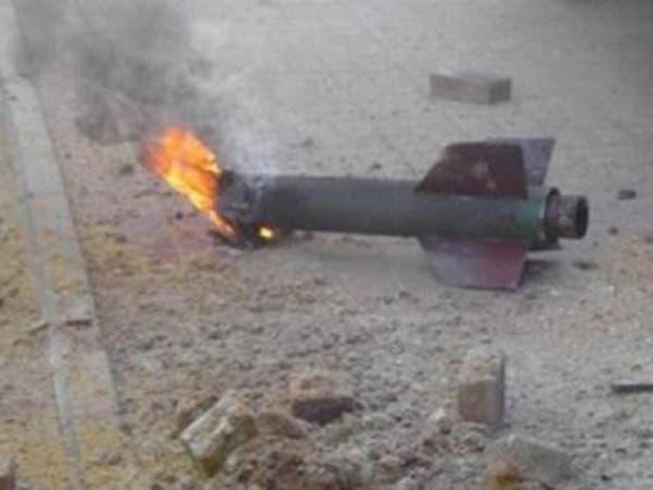 السعودية.. قذائف حوثية تستهدف عائلة يمنية بمنطقة الطوال