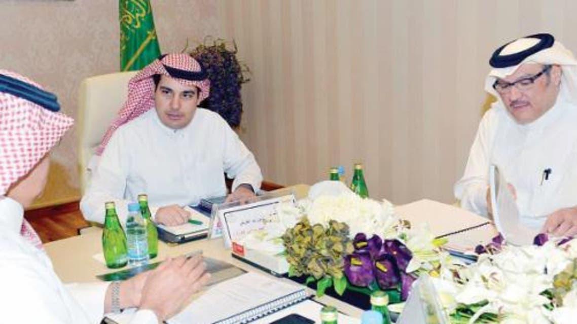 SPA saudi gazette