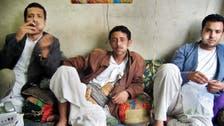 Despite conflict, demand for Qat still strong in Yemen
