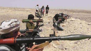 """اليمن.. تنظيم القاعدة ينسحب من """"أحور"""" في محافظة أبين"""