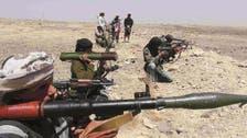 اليمن.. طائرة بدون طيار تحصد 7 من عناصر القاعدة