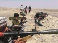 تهريب إيران قيادات القاعدة إلى العراق وسوريا وليبيا