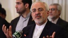 Iran proposes Yemen peace plan