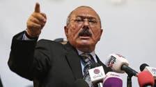 یمن کے سابق صدر علی صالح کے قتل سے متعلق نئی تفصیلات ، قاتل کی شناخت کا انکشاف