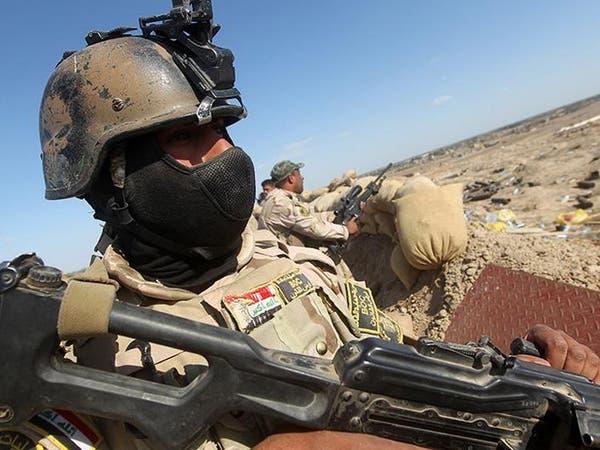 الجيش العراقي: تحويل عناصر حزب الله للجهات القضائية