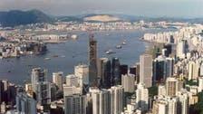 ارتفاع أسعار المساكن في الصين 0.3% في يوليو